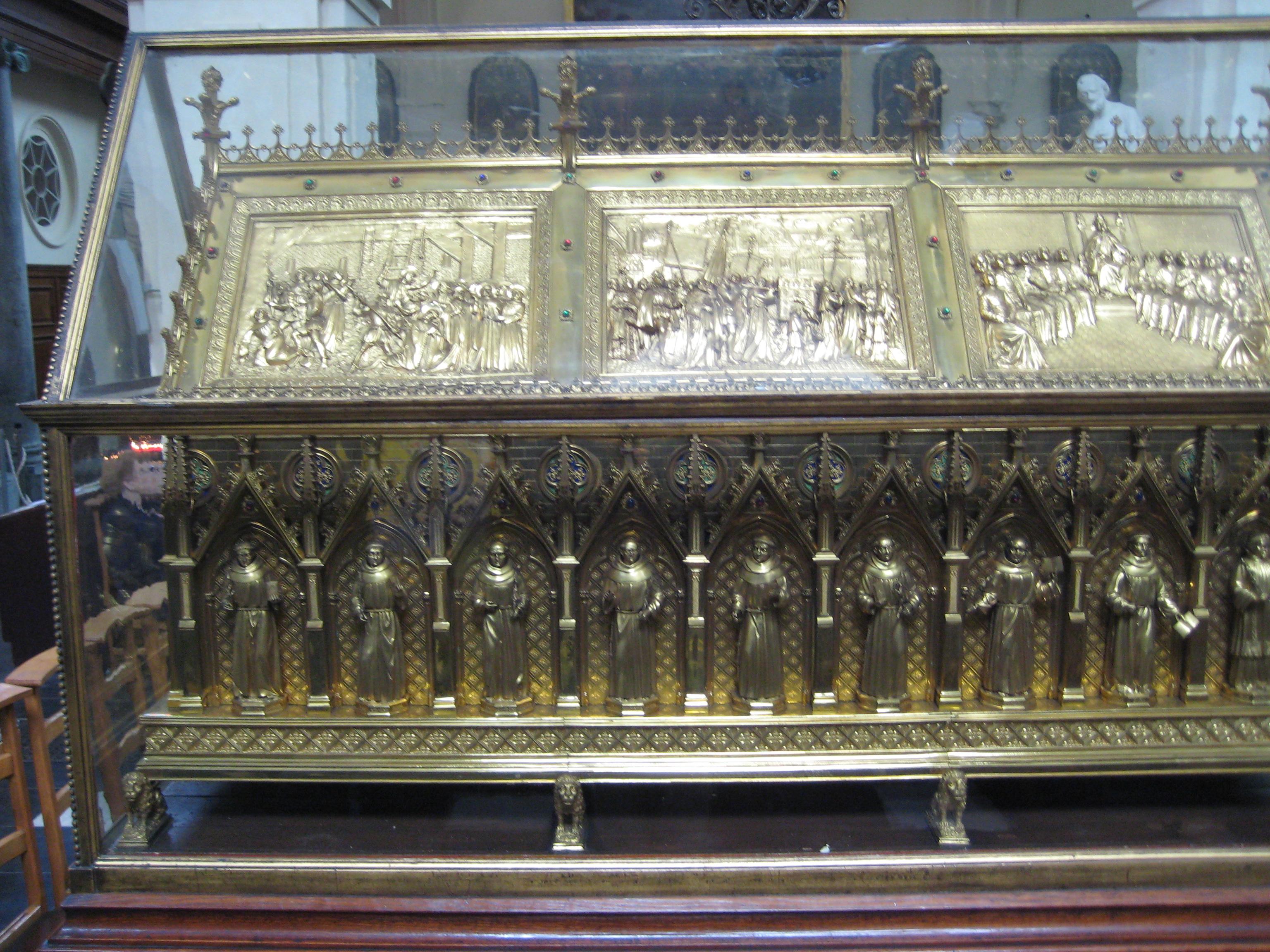 reliquary_martyrs_of_gorkum