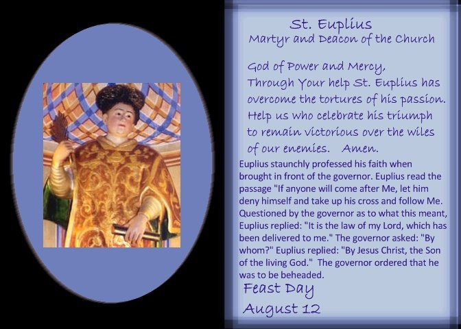 euplius_prayer