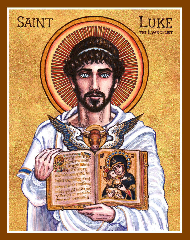 st__luke_the_evangelist_icon_by_theophilia-d64y9wn1