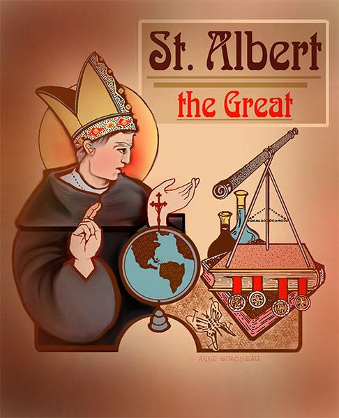 127-St-Albert-the-Great