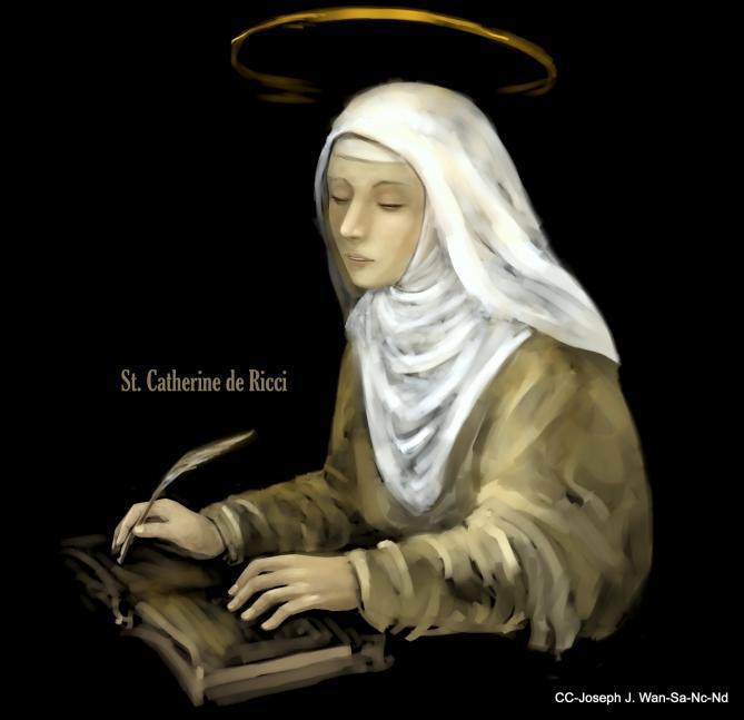 2012-02-13-saint-catherine-de-ricci-1