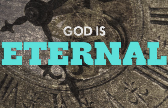 GOD_eternal1-2