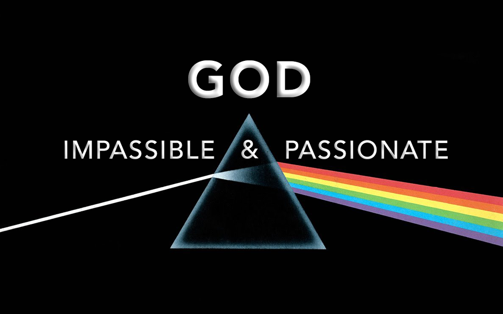 God-Impassible-Passion-Prism2