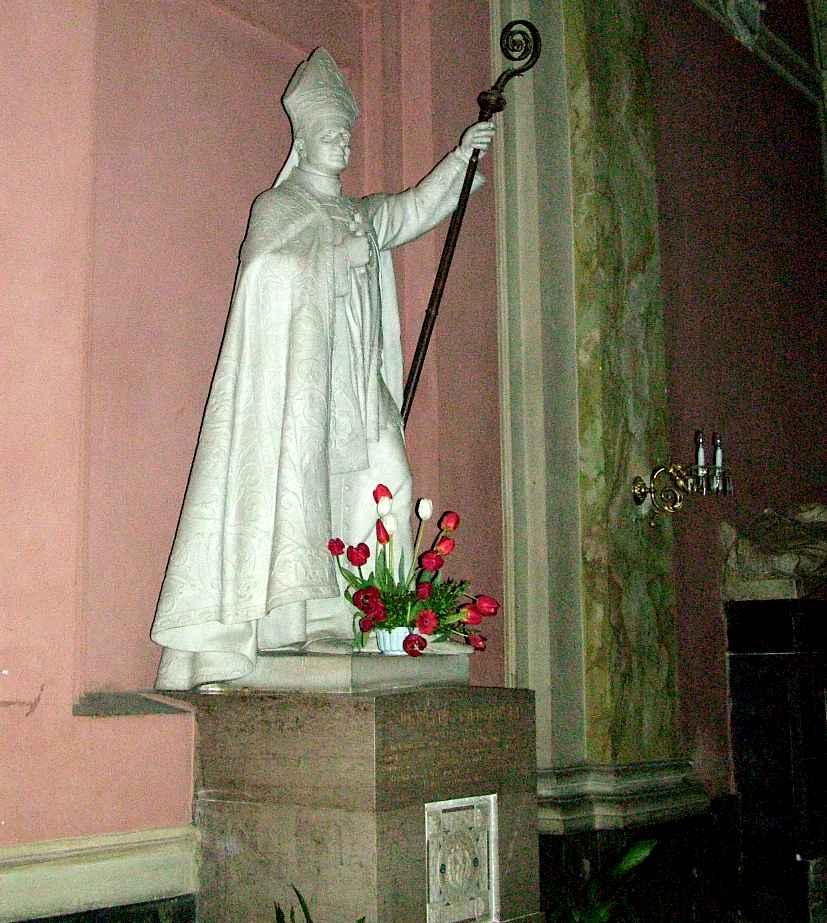 Bilczewski-KatedraLacinska-Lwow