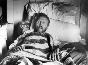 Father_Damien_on_his_deathbed