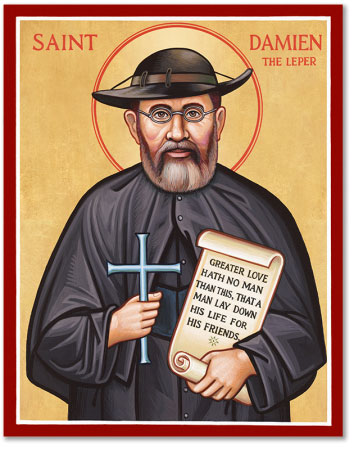 st-damien-of-molokai-icon-376