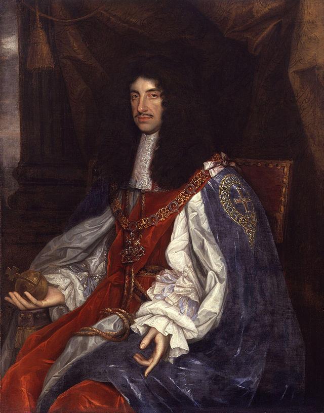640px-King_Charles_II_by_John_Michael_Wright_or_studio
