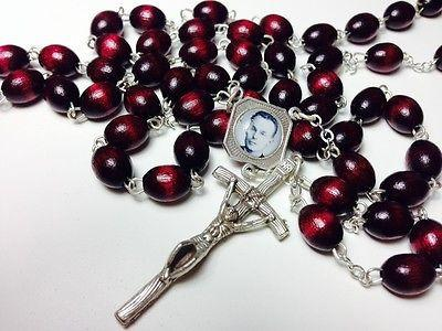 jakob_gapp_rosary