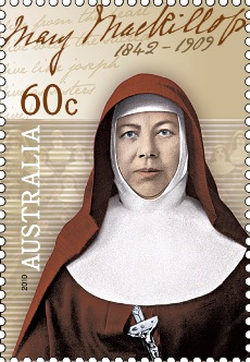 mary-mackillop-stamp