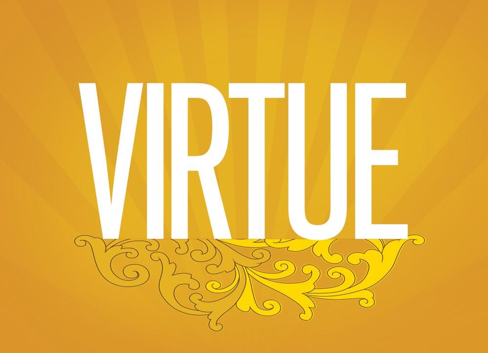 virtue2