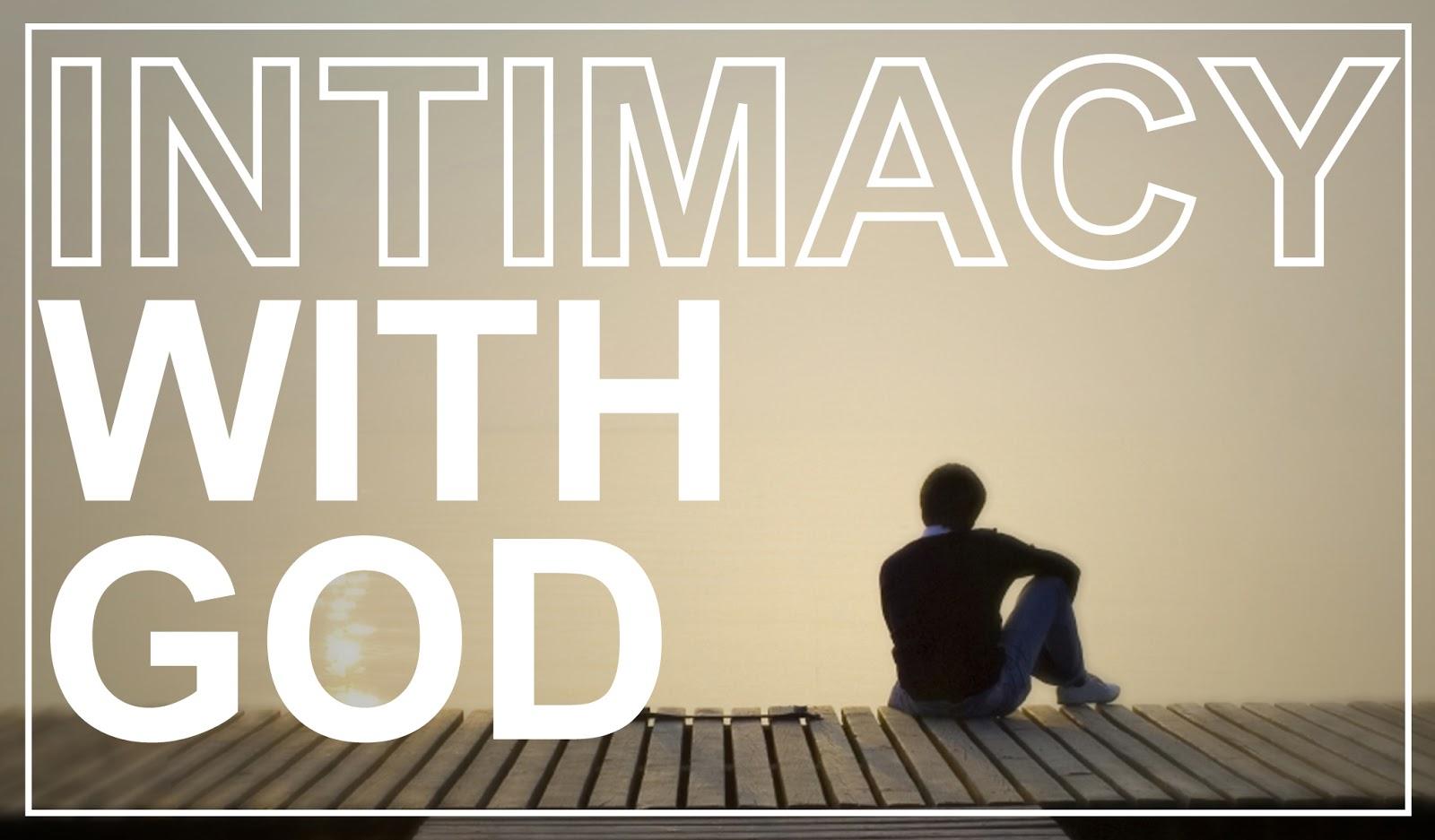 Intimacy logo idea cropped