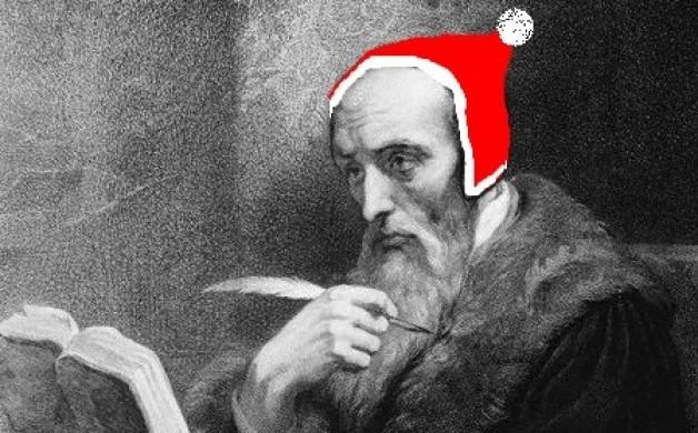 14638_Santa-Calvin-628x390