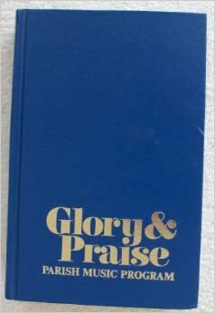 glory&praise