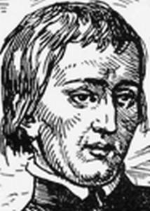 saint-john-almond