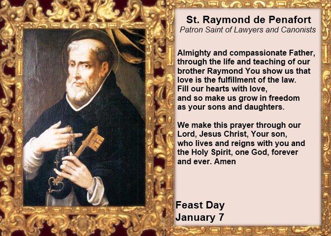 St.-Raymond