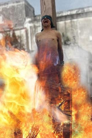 burn_at_stake