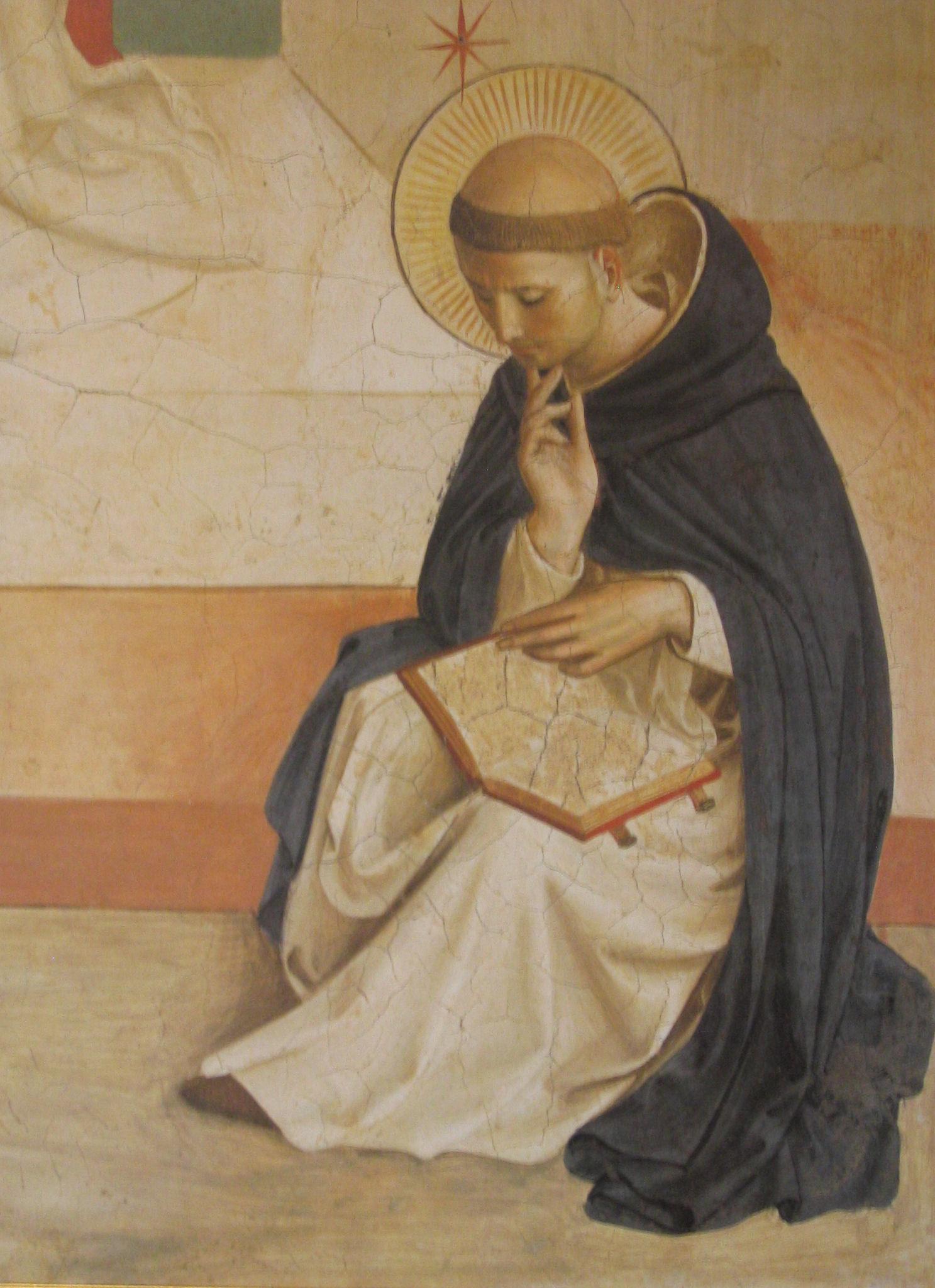 saintdominic (1)