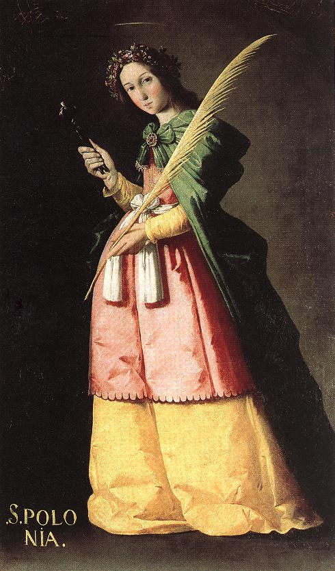 Francisco_de_Zurbarán_035