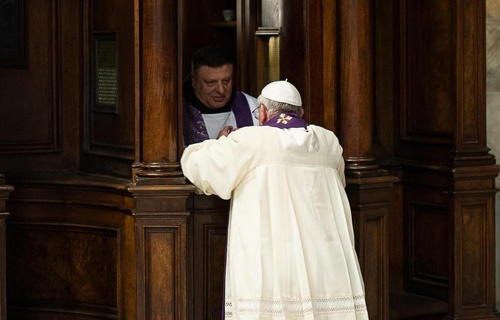 Reconciliation_Pope-Francis (1)