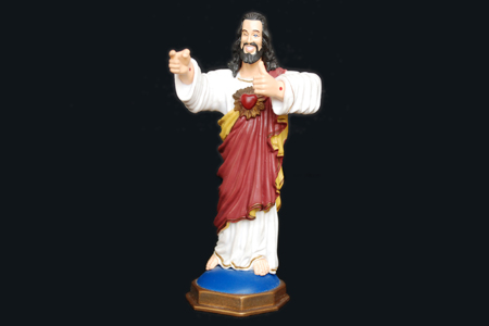 buddy_christ2