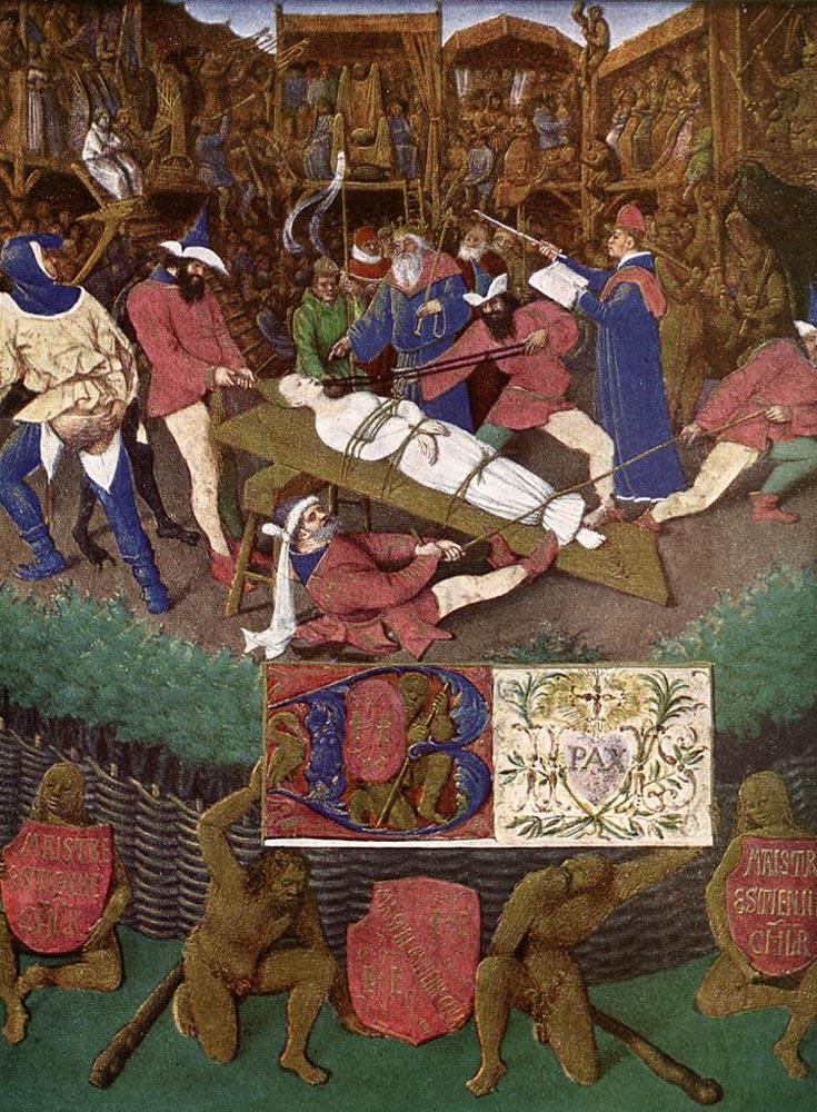 martyrdom-of-st-apollonia