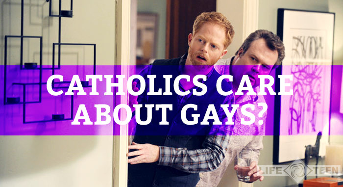 2012-09_LT-CatholicsLoveGays1