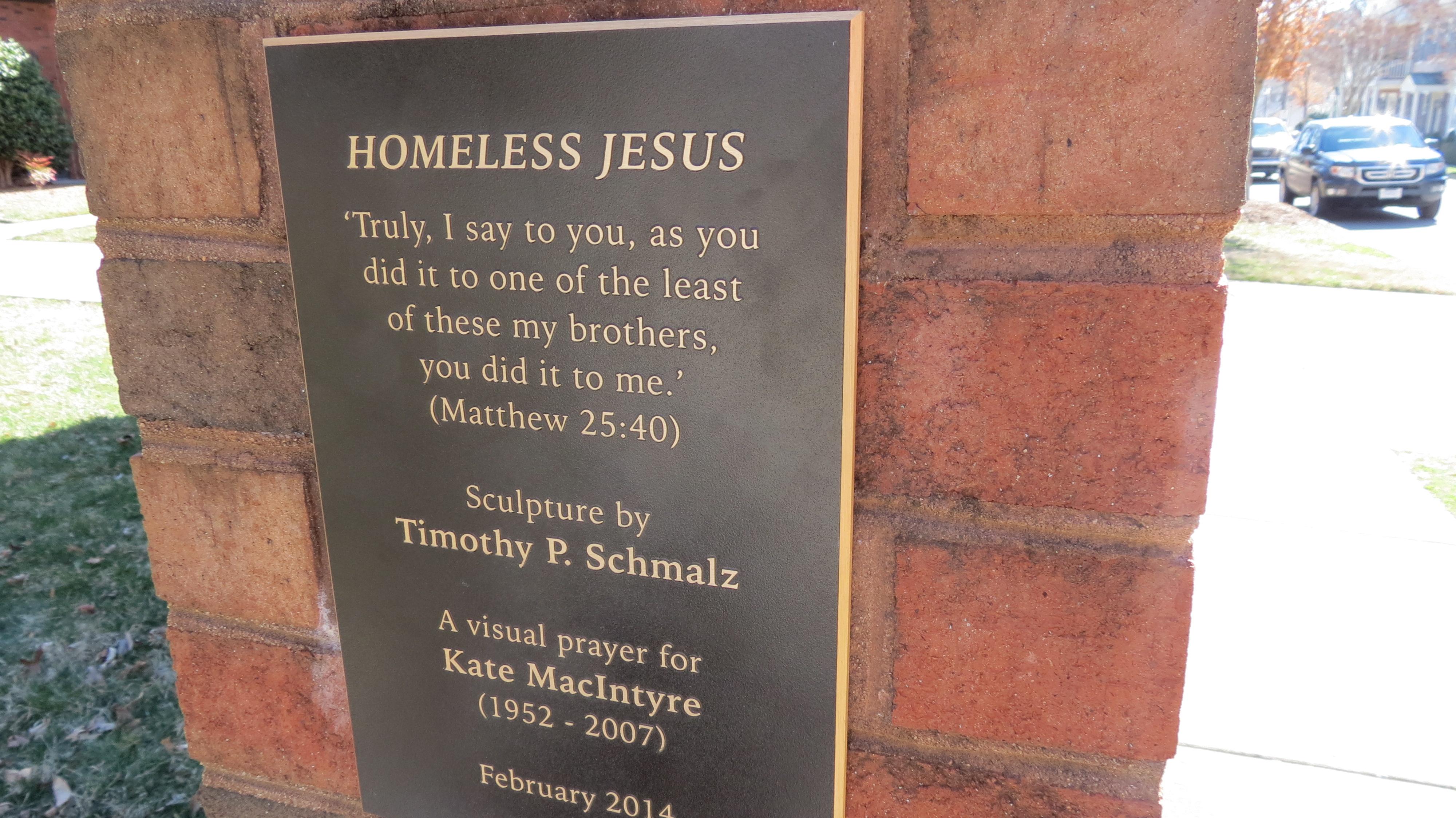 HomelessJesus2
