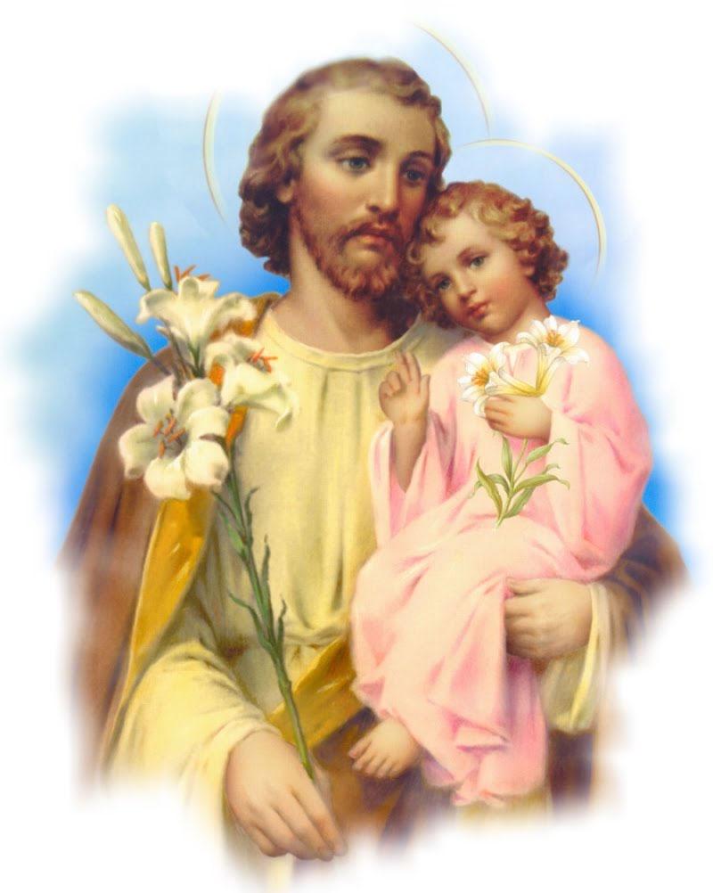 SaintJoseph1