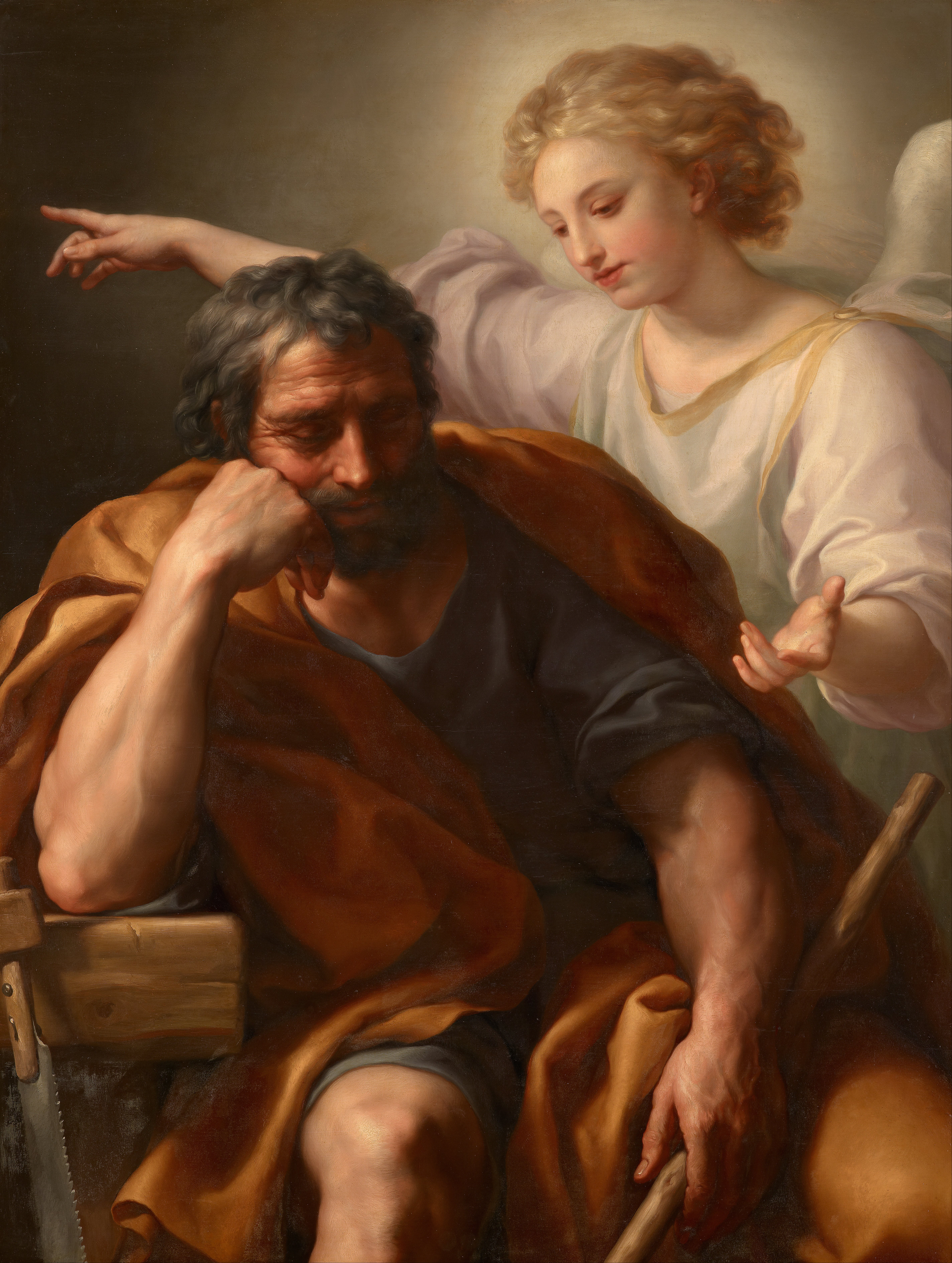 Anton_Raphael_Mengs_-_The_Dream_of_St._Joseph_-_Google_Art_Project
