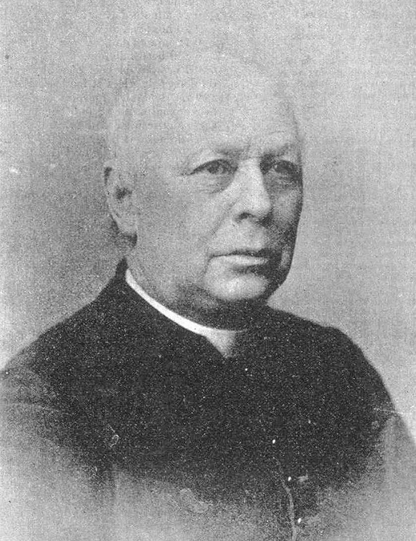 Reverend_Louis-Adolphe_Delphis_Marechal