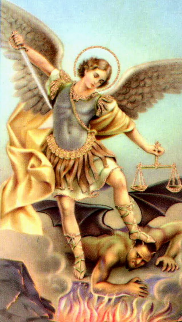 St_Michael_the_Archangel