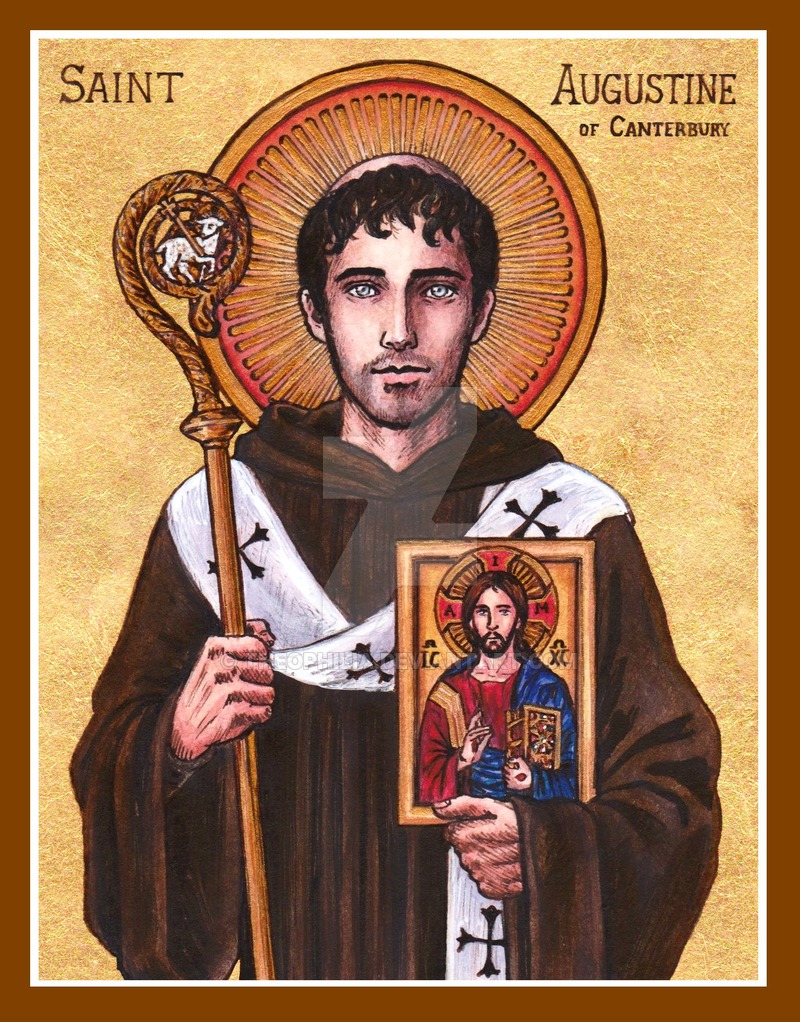 st__augustine_of_canterbury_icon_by_theophilia-d83cvgb