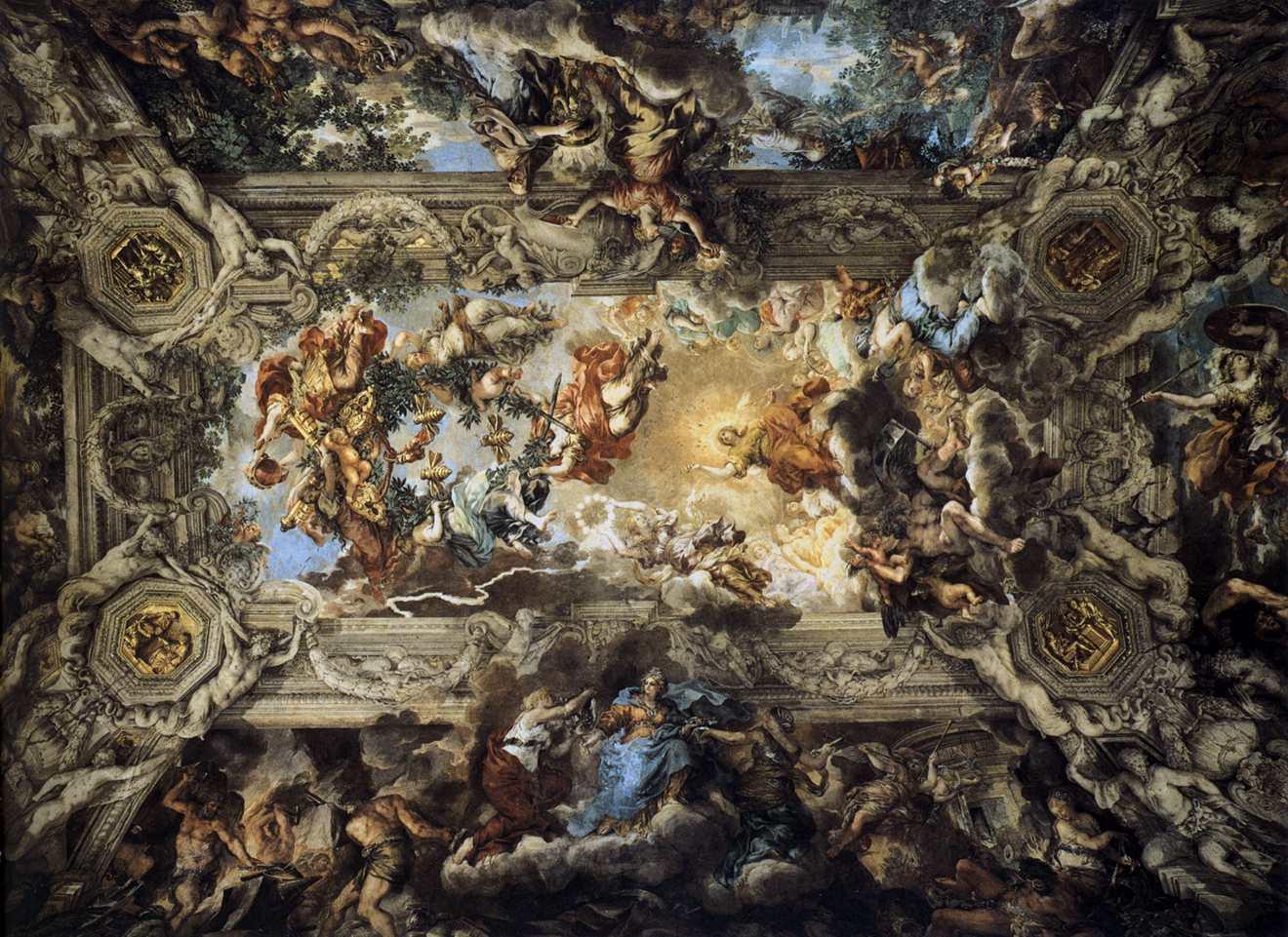 the-triumph-of-divine-providence-1639