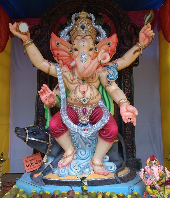 GaneshCAM01396