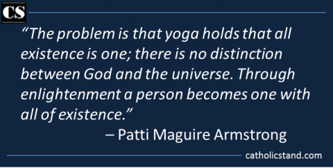 Patti-Maguire-Armstrong-Yoga-480x242