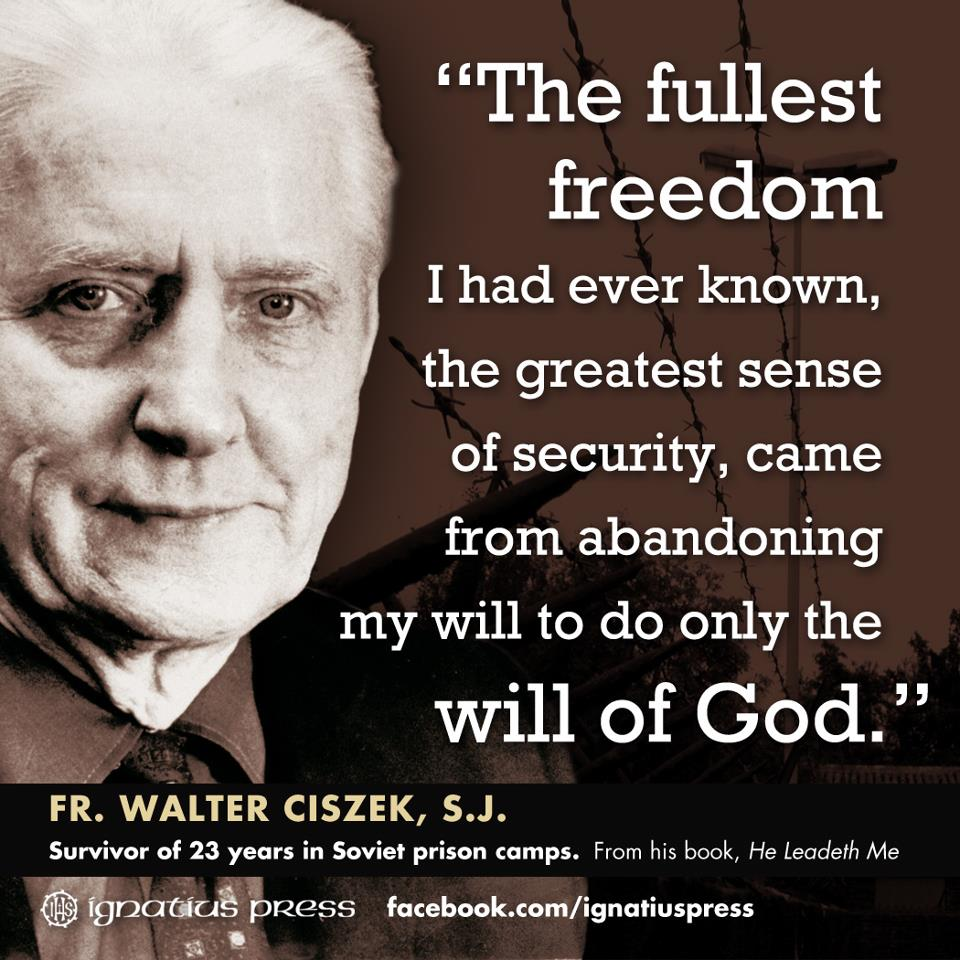 fr-walter-ciszek-survivor-of-23-years-in-soviet-prison-camps-on-freedom-and-the-will-of-god