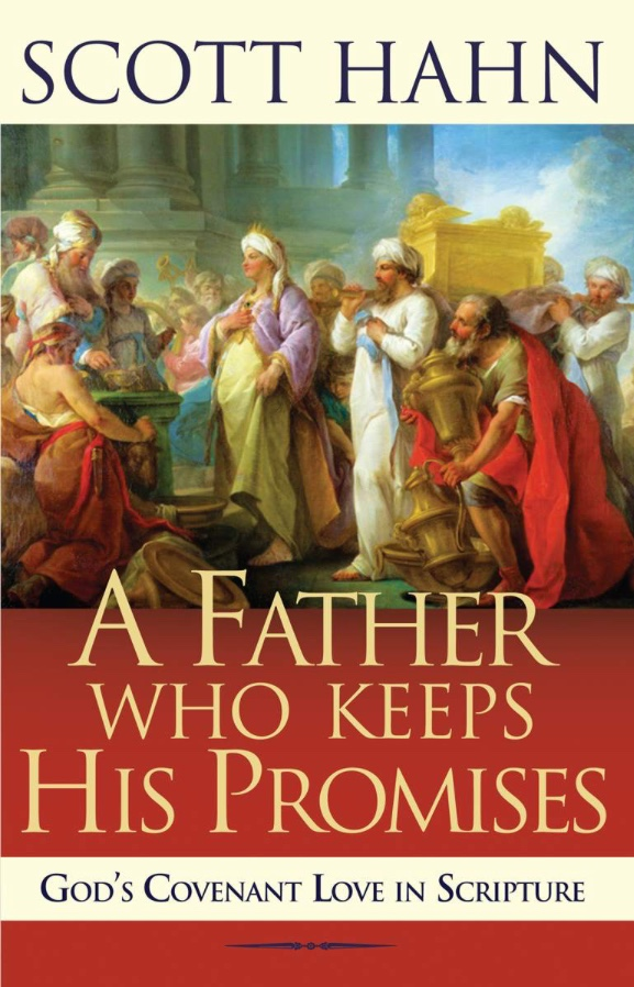 hahn_father_promises