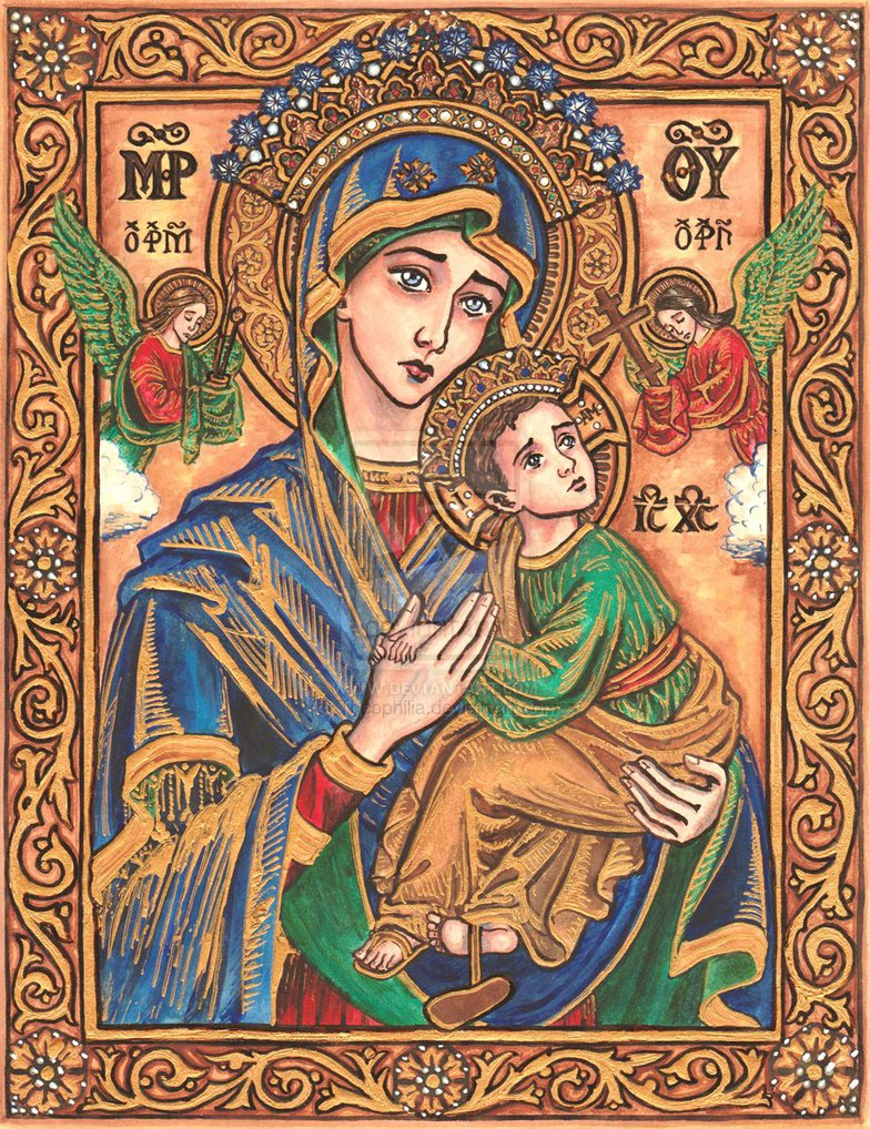 mother_of_perpetual_help_by_theophilia-d559ghb