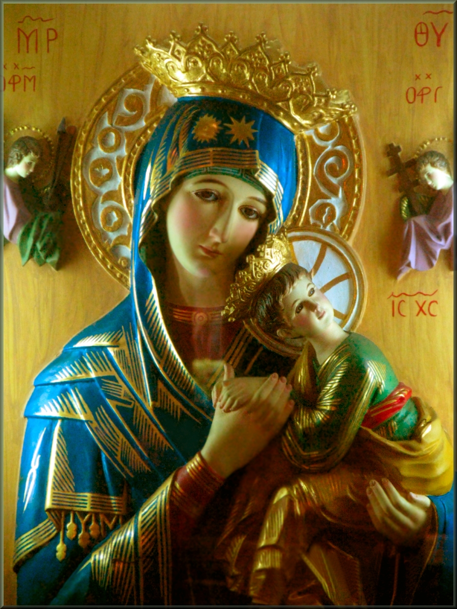 ourladyofsuccour