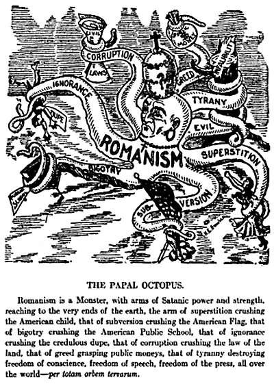 Anti-Catholic_octopus_cartoon400