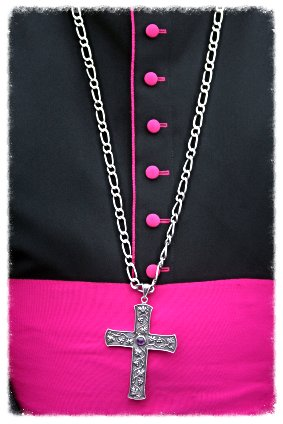 bishopsashpectoralcross