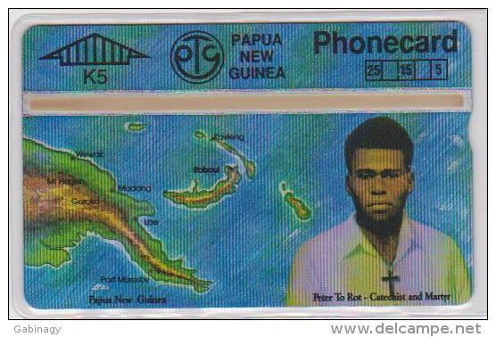 petertorotphonecard