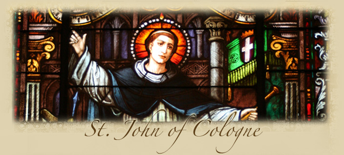st_john_of_cologne