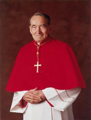 Cardinal_dulles