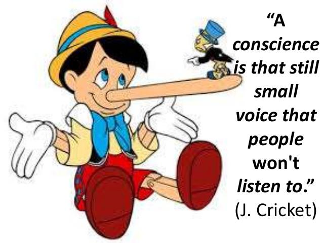 jimminy_cricket_conscience