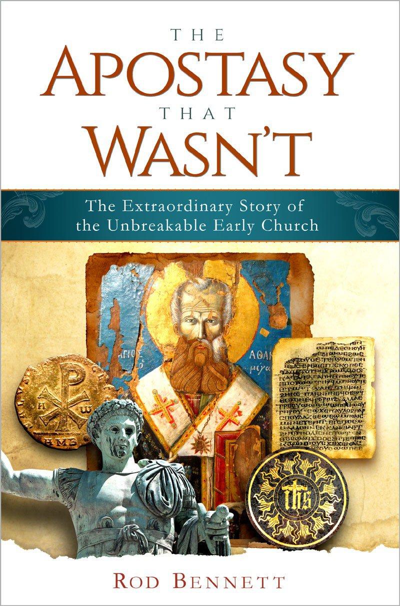 the-apostasy