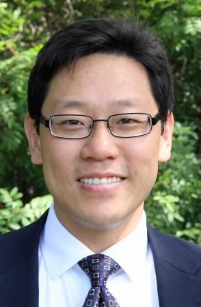 Dr. Benedict Nguyen is the new Diocese of Venice Director of Communications and Office of Worship. He began his position on June 30 and comes from the Diocese of La Crosse, Wisc.