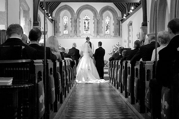 catholic_marriage