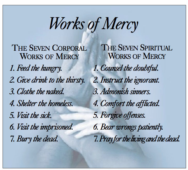 Hands_of_Mercy