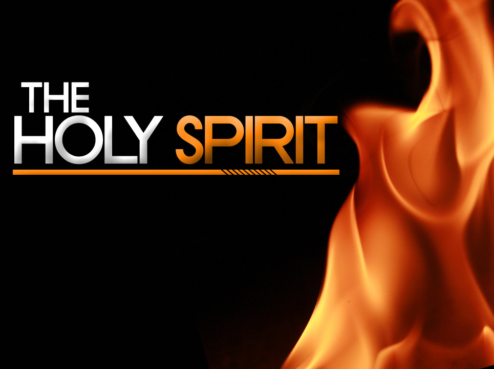 holy-spirit-fire-image